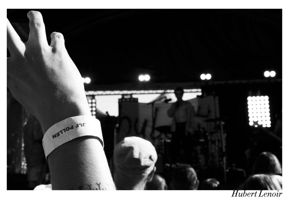 Faces - Des concerts pop46.jpg