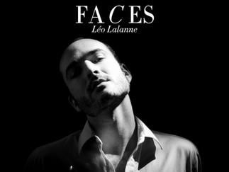 Léo Lalanne, pop lettrée
