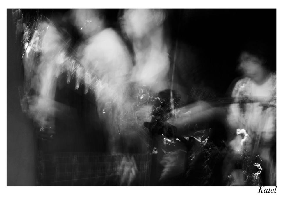 Faces - Des concerts pop9.jpg