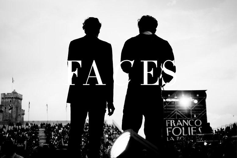 faces franco5.jpg