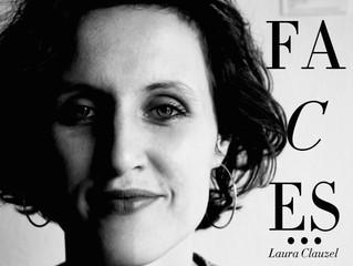 Laura Clauzel n'est pas une Paria(h)