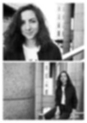 faces_cléa_vincent9.jpg