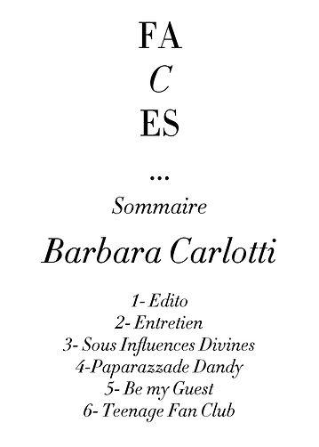 faces barbara carlotti2.jpg