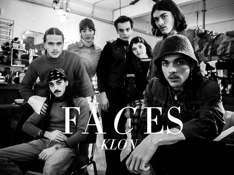 klon faces.jpg