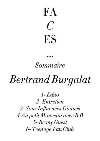 faces bertrand burgalat2.jpg
