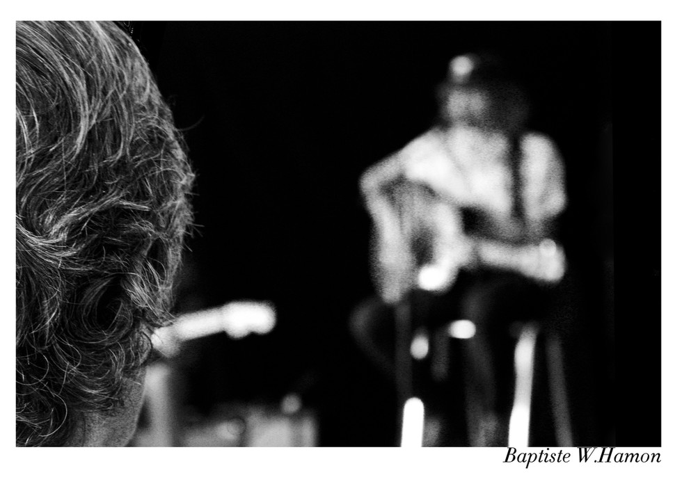 Faces - Des concerts pop5.jpg