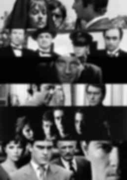 4 cinema fred LO.jpg