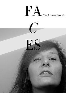 couv Faces10.jpg