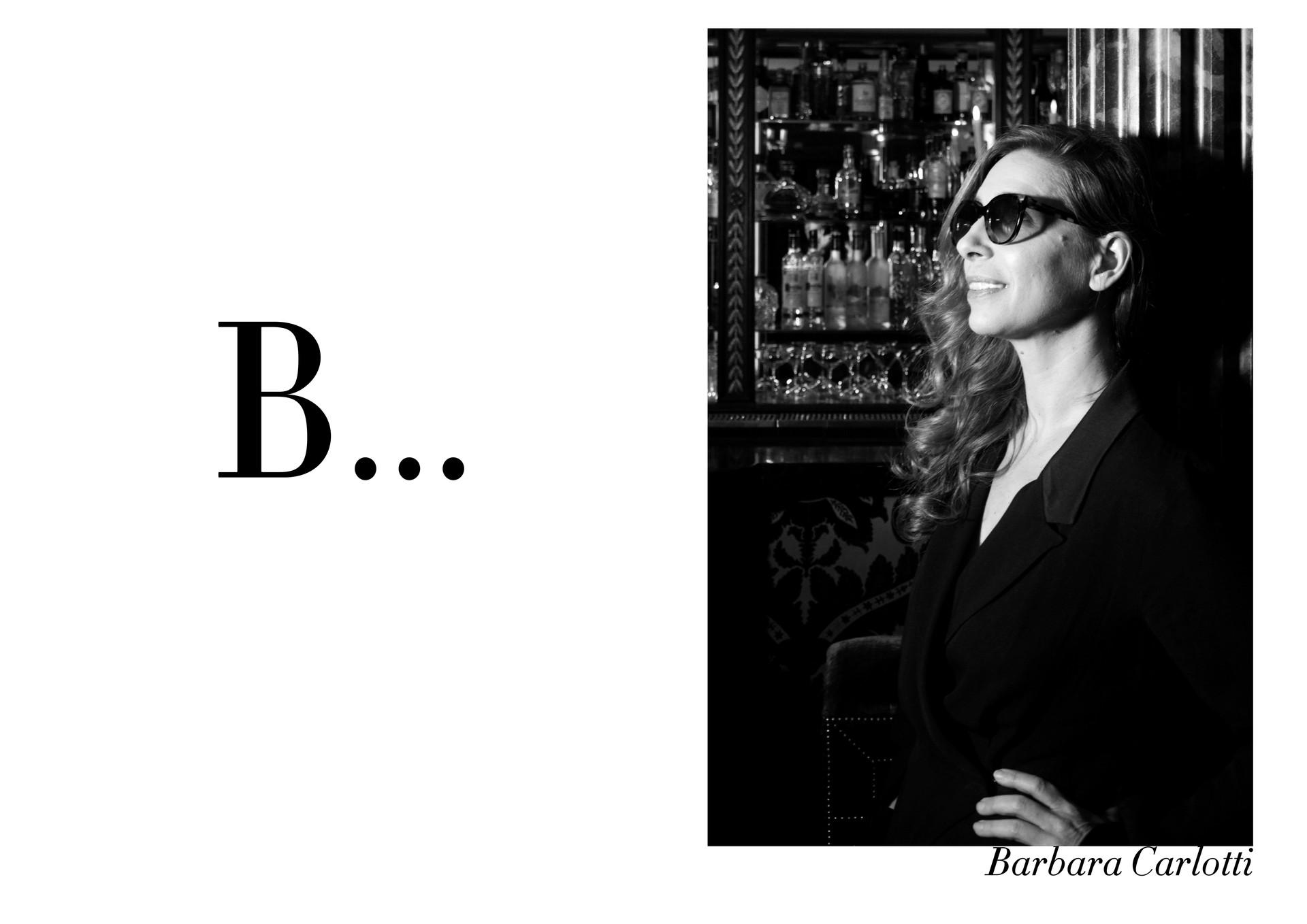 Barbara Carlotti par Nicolas Vidal  #chanteusesdefrance