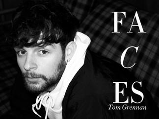 Tom Grennan, pop virile et charme british
