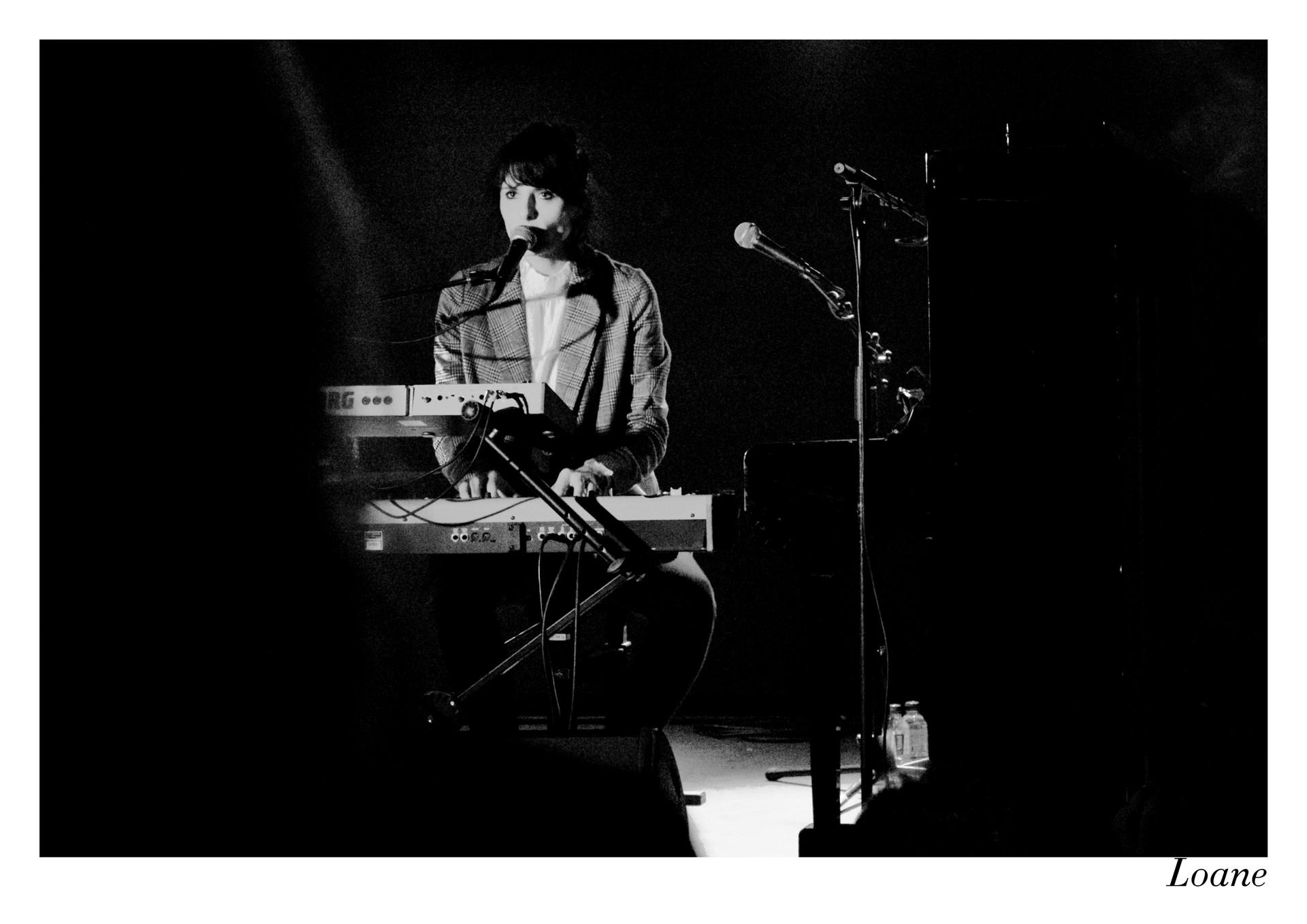 Faces - Des concerts pop29.jpg