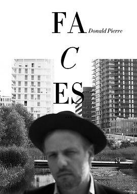 couv Faces4.jpg