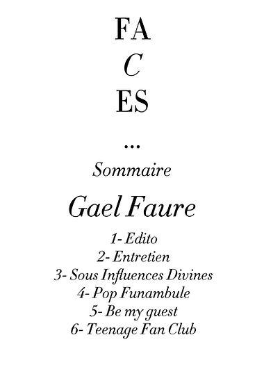 gael faure2.jpg