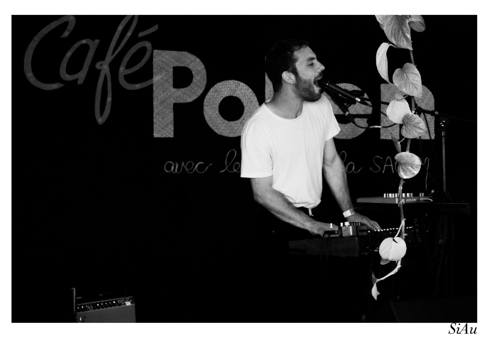 Faces - Des concerts pop33.jpg