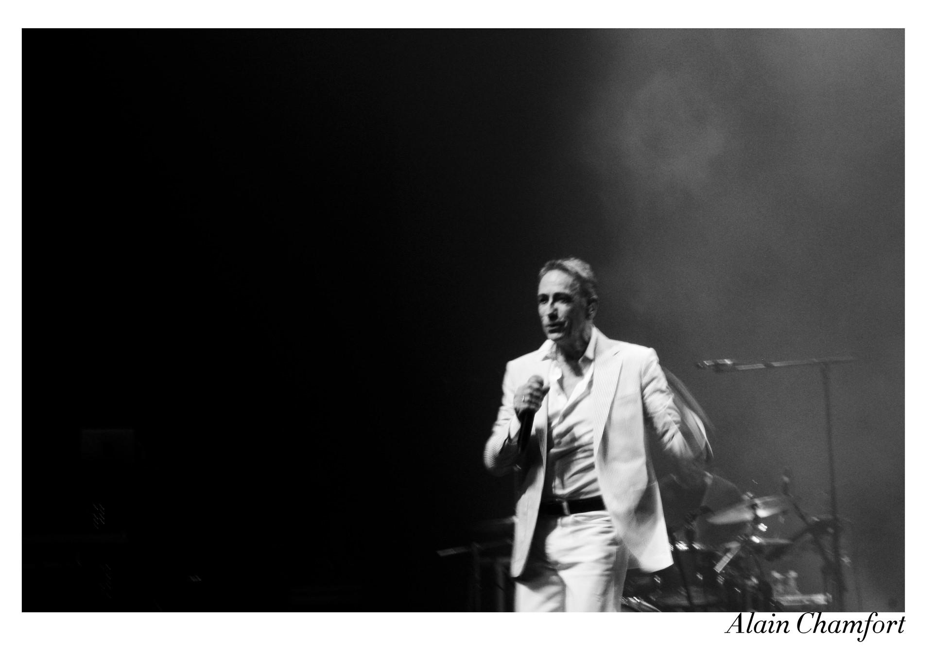 Faces - Des concerts pop13.jpg