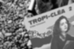 tropicléa_1.jpg