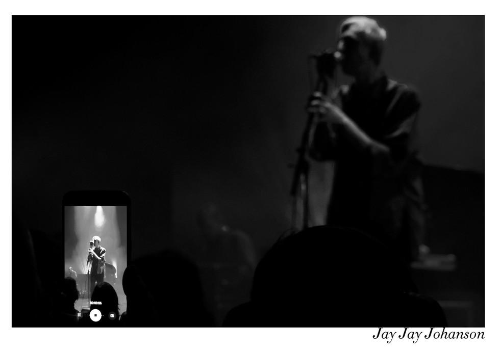 Faces - Des concerts pop27.jpg