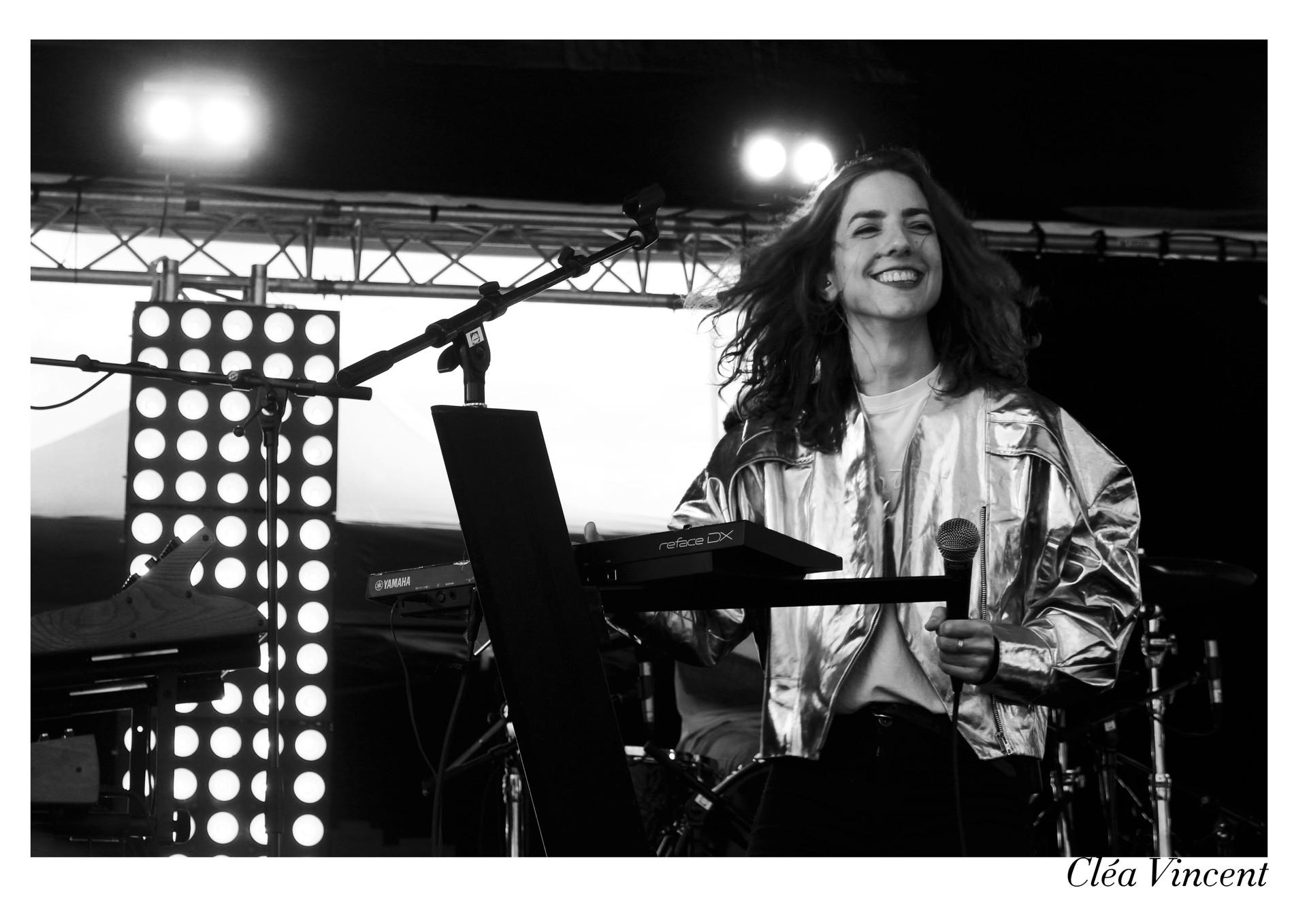 Faces - Des concerts pop15.jpg