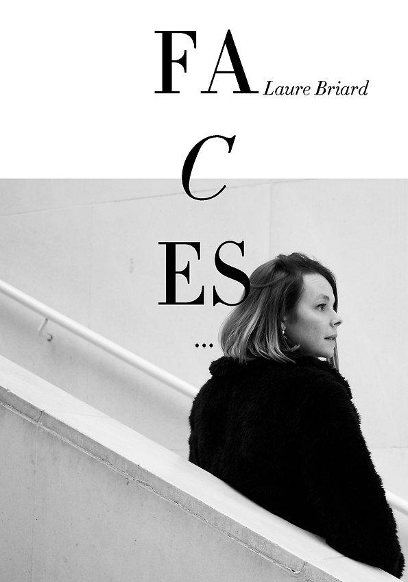 Laure Briard planches photos.jpg