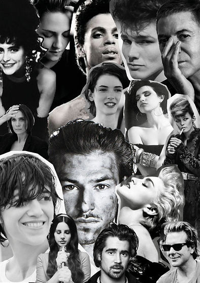 collage 1 an.jpg