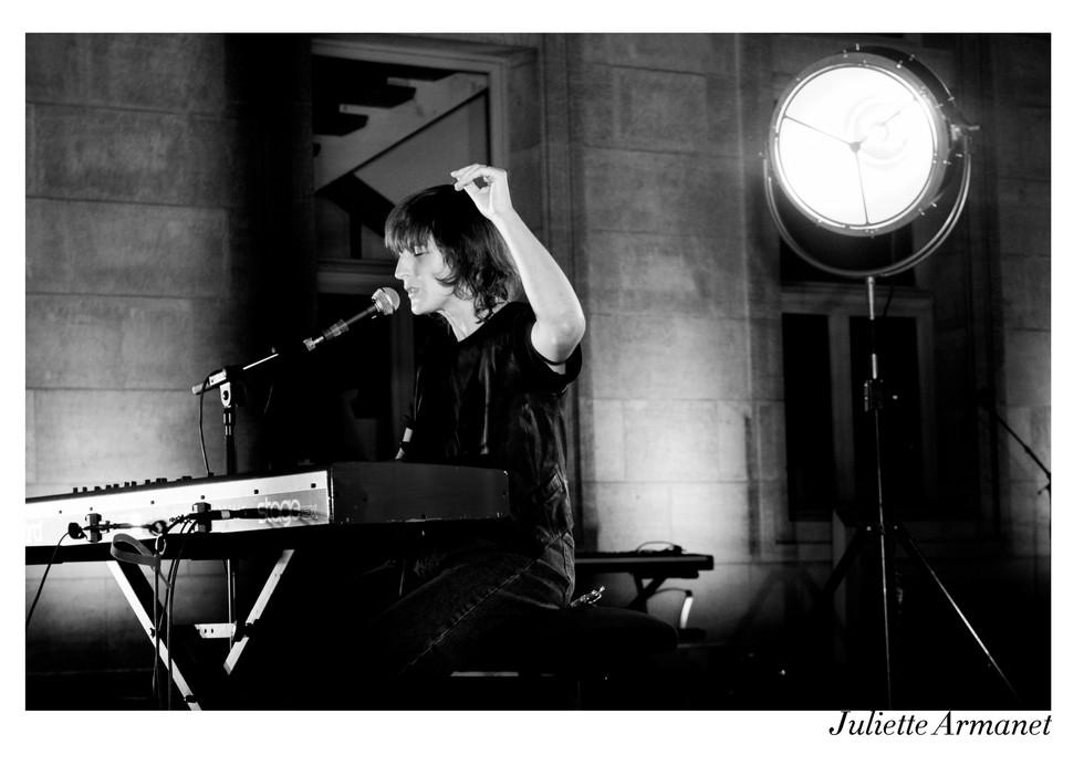 Faces - Des concerts pop35.jpg