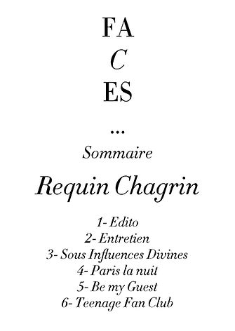 Requin chagrin planches photos2.jpg