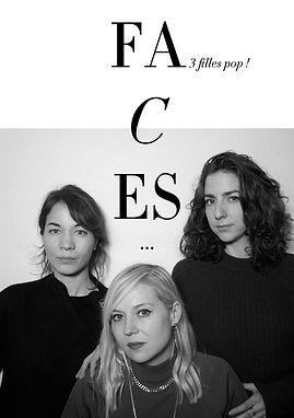faces 3 filles pop.jpg