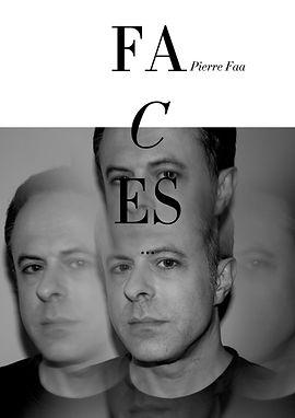 couv Faces9.jpg