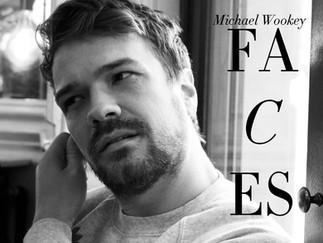 Michael Wookey, british et parisien