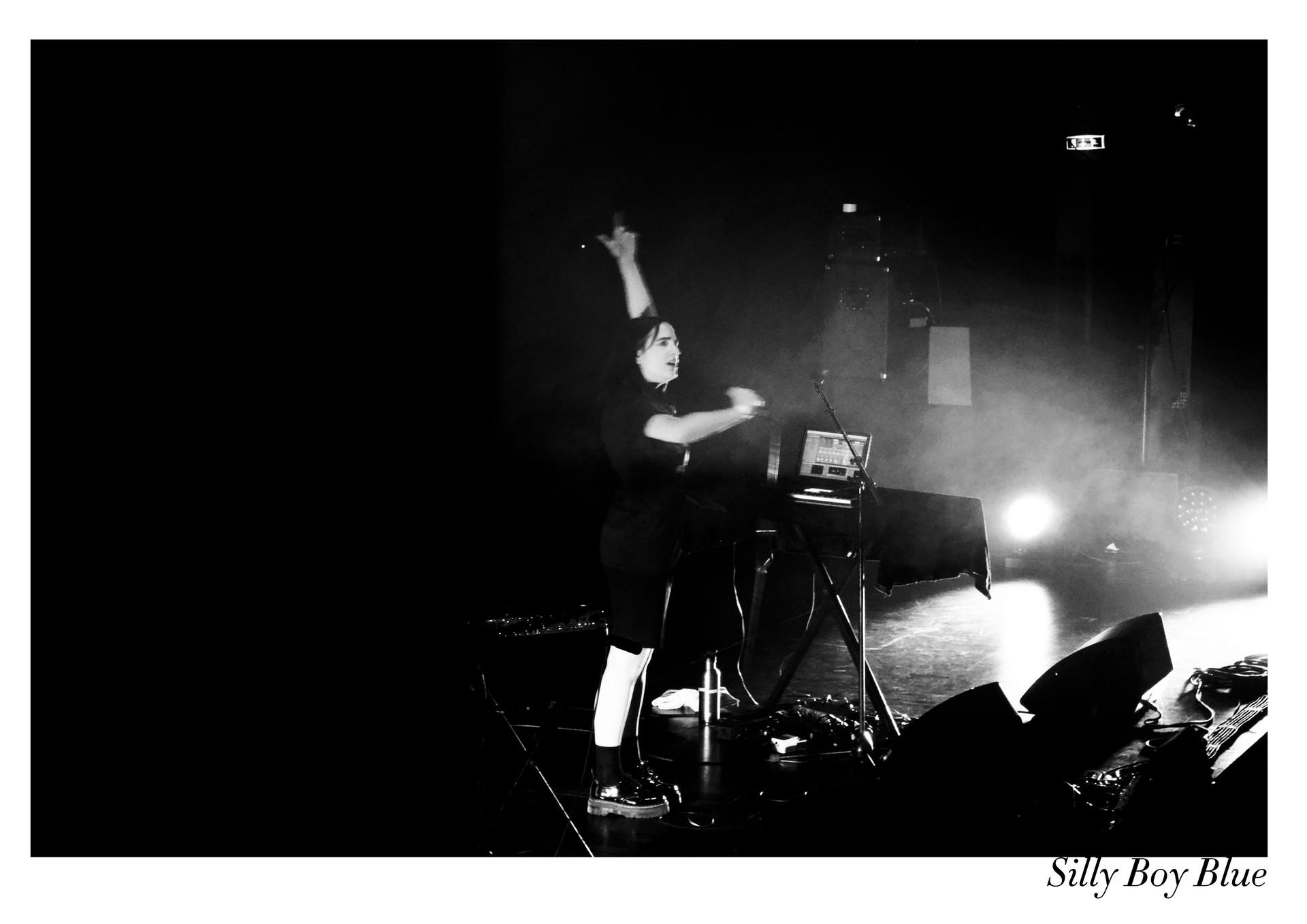 Faces - Des concerts pop34.jpg