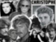 christophe 5 moments pop2.jpg