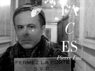 Le beau Serge de Pierre