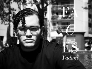 Yadam, à sa juste place