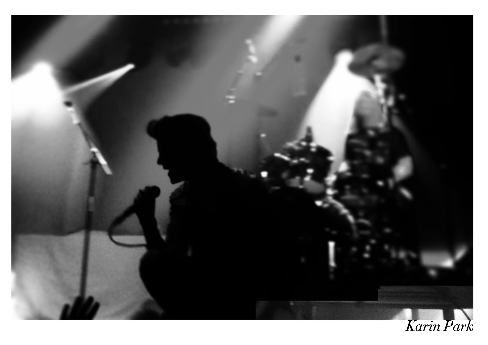 Faces - Des concerts pop40.jpg
