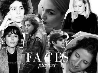 Faces vous aime !