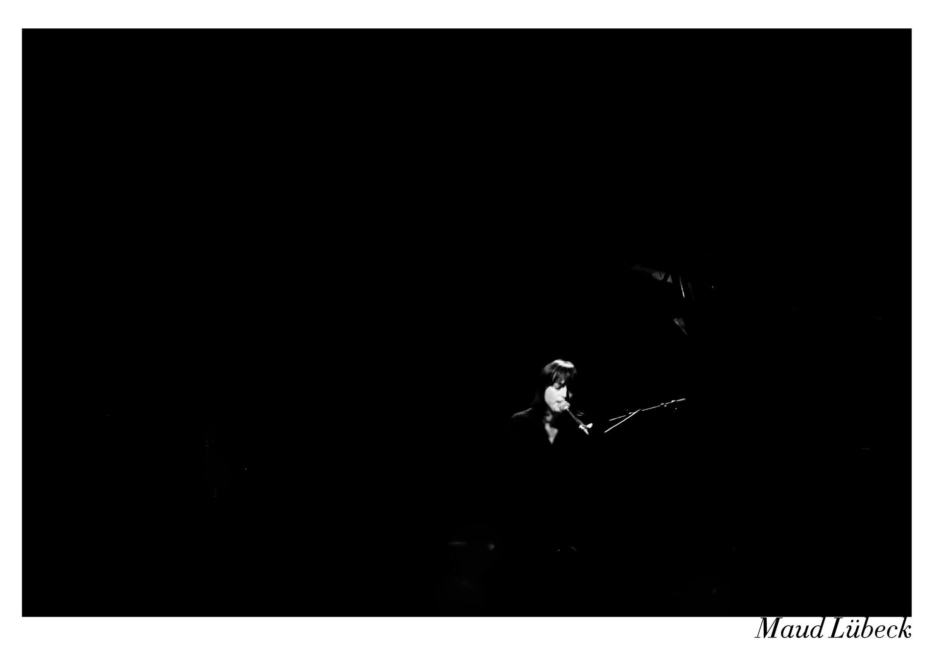 Faces - Des concerts pop31.jpg