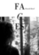 couv Faces8.jpg