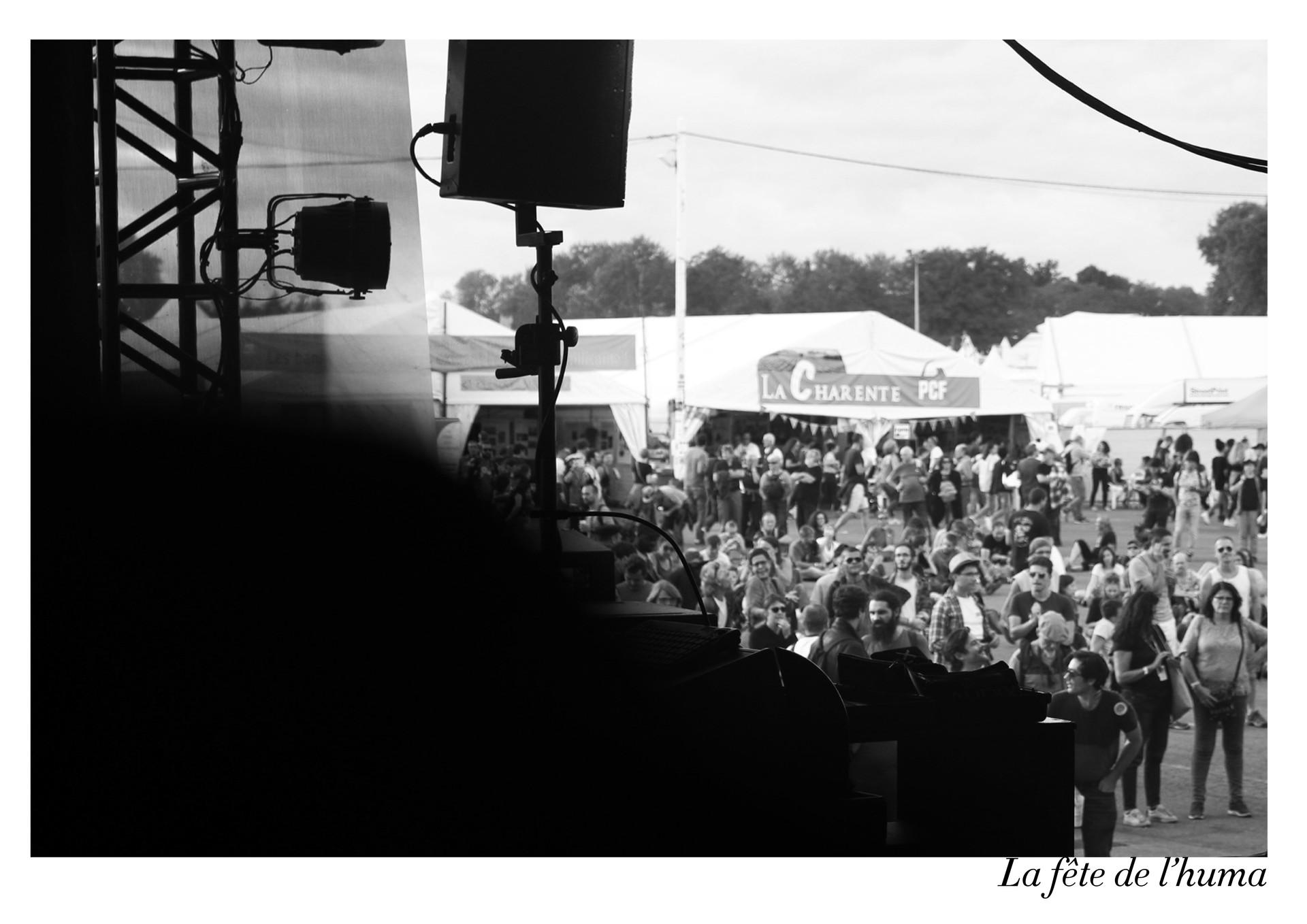 Faces - Des concerts pop17.jpg