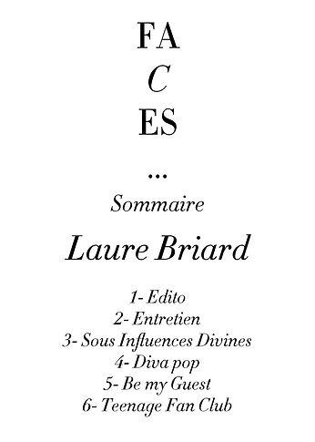 Laure Briard planches photos2.jpg