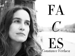 Constance Verluca fait ce qu'il lui plaît.