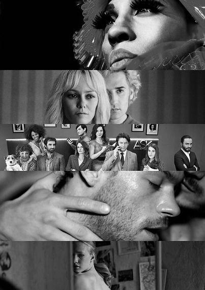 Films_séries_2018.jpg