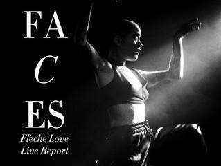 Flèche Love Live