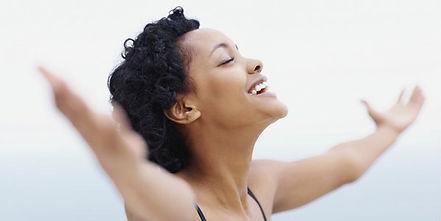 healthy-black-woman.jpg