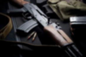 weapons-machine-kalashnikov-chinese-ak-4