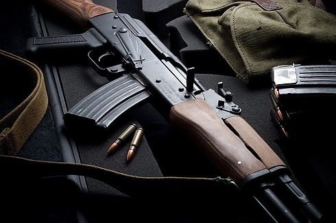 weapons-machine-kalashnikov-chinese-ak-4