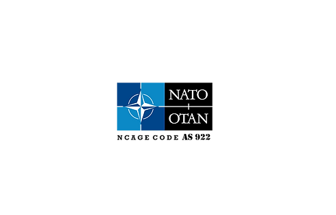 NCAGE-Logo 2.png