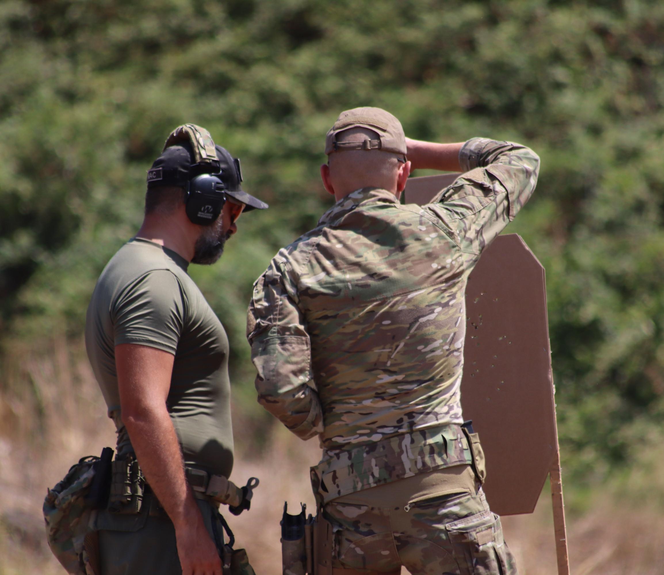 Training Individuale