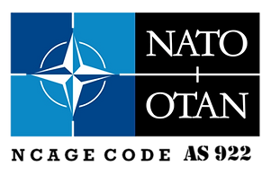NCAGE-Logo%202_edited.png