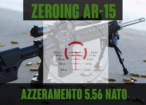 ar15 zeroing rid.jpg