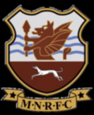 Midsomer Norton Rugby